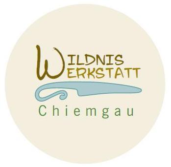 Profile picture for user Wildniswerkstatt Chiemgau