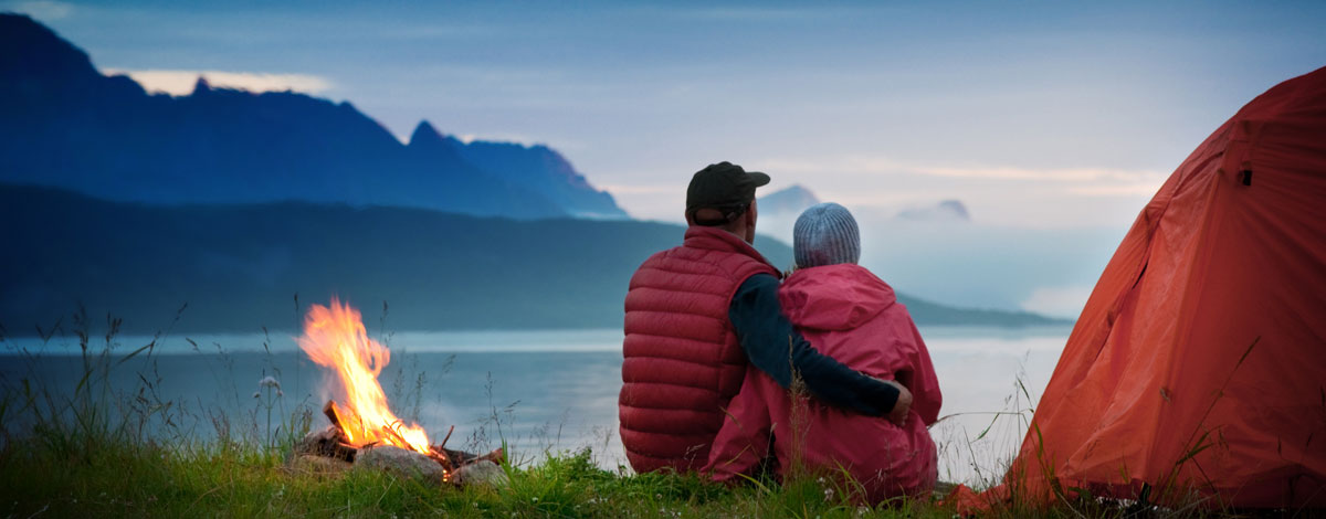 Camping, Ausrüstung, Zelt, Schlafsack, Schlafmatte, Isomatte, Kocher, Outdoor, Ausrüstung, Checkliste, Ratgeber