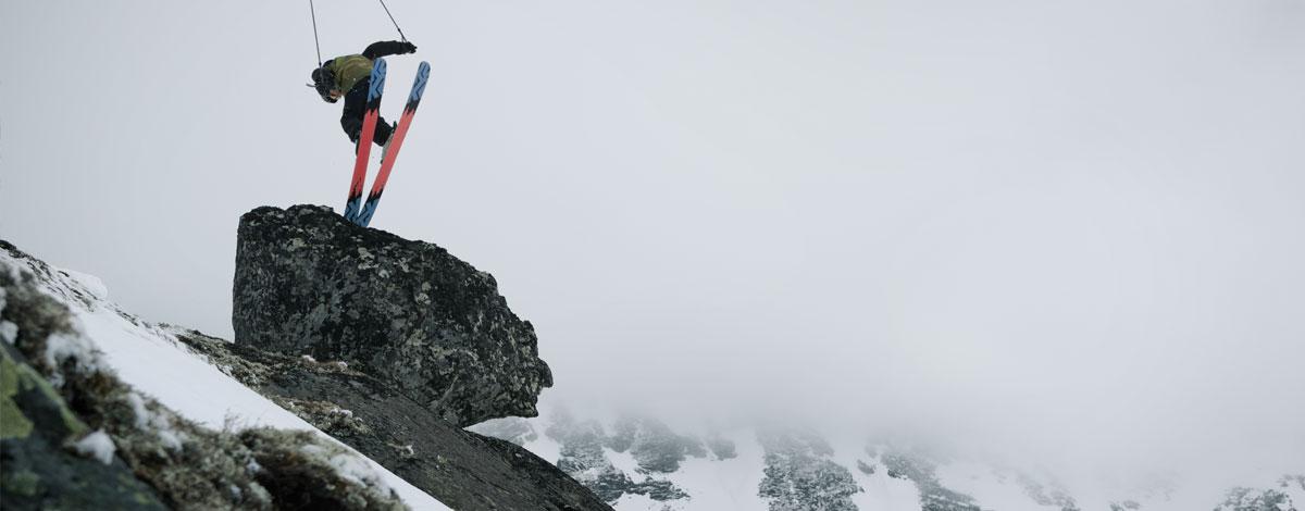 Rückenprotektoren, Sicherheit, Skifahren, Skihelm, Ausrüstung, Wintersport, Ratgeber