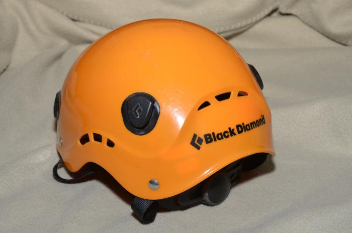 Black Diamond Klettergurt Waschen : Black diamond half dome kletterhelm outsidestories