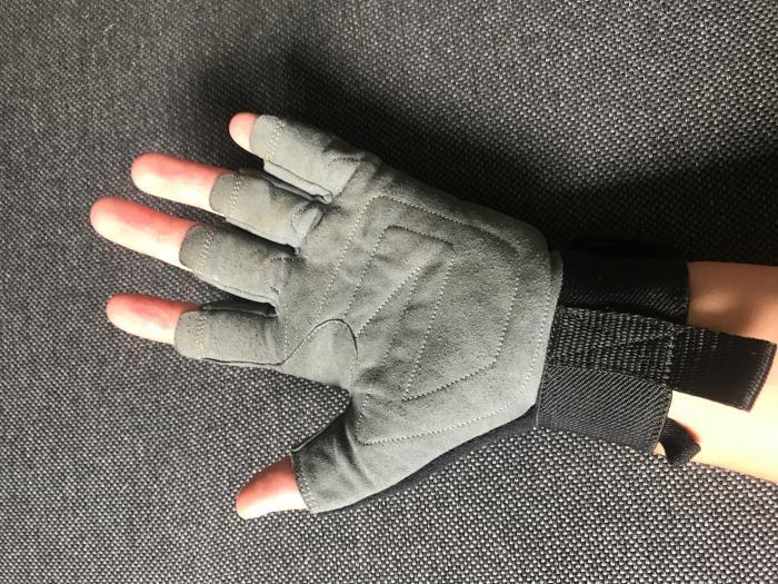 Black Diamond Klettergurt Haltbarkeit : Black diamond crag half finger kletterhandschuh outsidestories