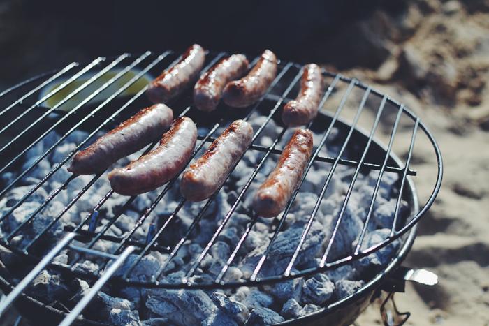 Gas Oder Holzkohlegrill Eine Glaubensfrage : Kohle gas elektro u welcher grill ist der richtige für mich