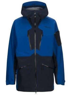 Peak Performance Vertical Jacket GTX