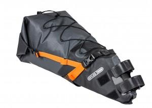 Ortlieb Bikepacking Seatpack