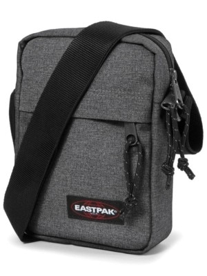 EASTPAK The One Bag - Umhängetasche