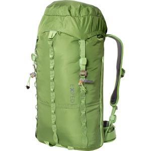 EXPED Mountain Pro 40 - Kletterrucksäcke