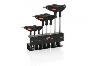 XLC T-form - Rad Werkzeug & Reparatur