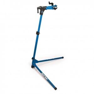 PARK TOOL Pcs-10 - Rad Werkzeug & Reparatur