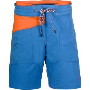 La Sportiva Damen TX Shorts Blau S