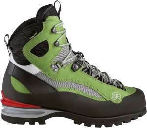Hanwag Ferrata Combi GTX - birch green