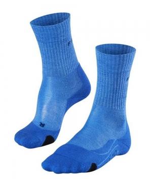 FALKE TK2 Wool - Socken Frauen