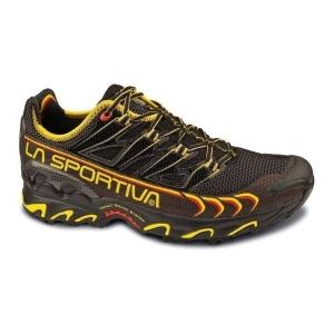 LA SPORTIVA Ultra Raptor - Laufschuhe/Trailrunning