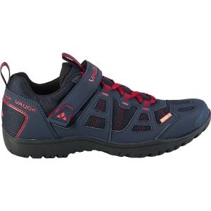 Vaude Herren Kelgy TR Schuhe Blau 42