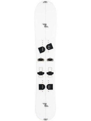 VOILE Universal Splitboard Interface - Splitboard Bindung