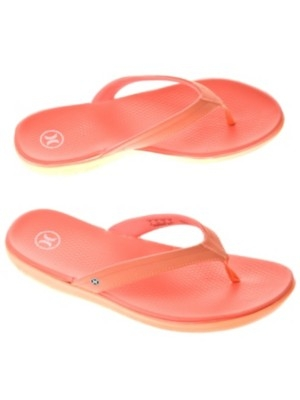 Hurley Phantom Free Sandals Women