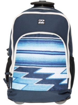 Billabong Rollo Backpack Youth