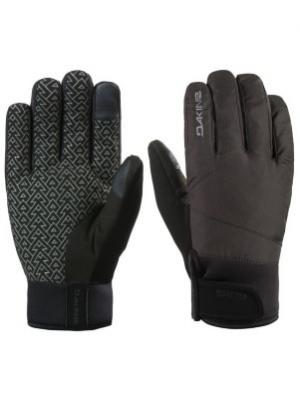 Dakine Impreza Gore-Tex Gloves