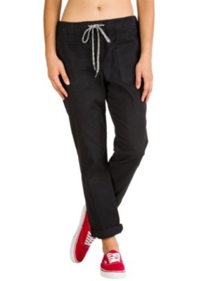 Roxy Dude Pants
