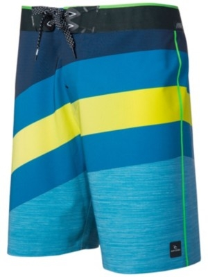 Rip Curl Mirage MF One 19´´ Boardshorts