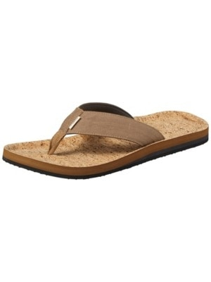 O´Neill Chad Structure Sandals