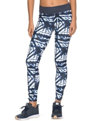 Roxy Natural Twist Pants
