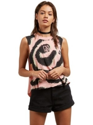 Volcom Magnetic Feels Tank Top