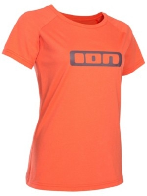 Ion Logo T-Shirt