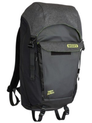 Ion Mission 40L Backpack
