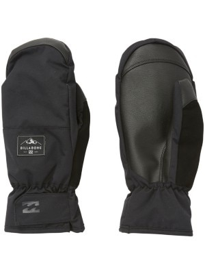 Billabong Lark Mittens