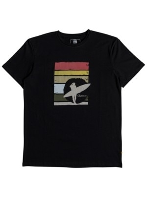 Quiksilver Endless Summer T-Shirt