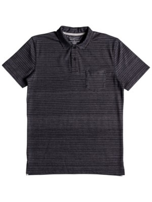 Quiksilver Michi Point Polo