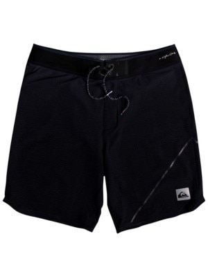 Quiksilver Highline New Wave Pro 19´´ Boardshorts