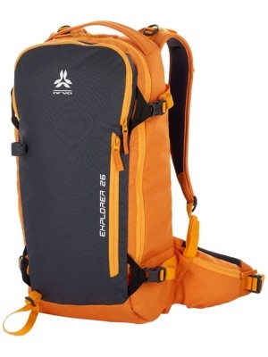 Arva Backpack Explorer 26