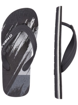 O´Neill Profile Stack Sandals Boys