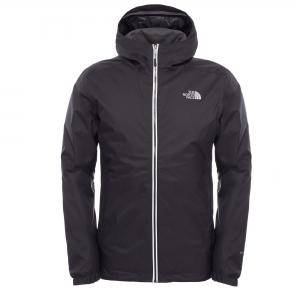 THE NORTH FACE M Quest Insulated Winterjacke - Daunenjacke