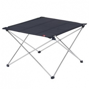 Robens Adventure Table Large Campingtisch