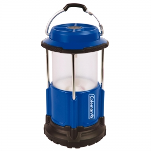 Coleman Pack-Away+™ 250 LED Lantern