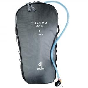 Deuter Streamer Thermo Bag 3.0