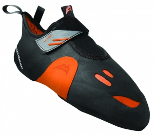 Mad Rock Shark 2.0 - Kletterschuhe