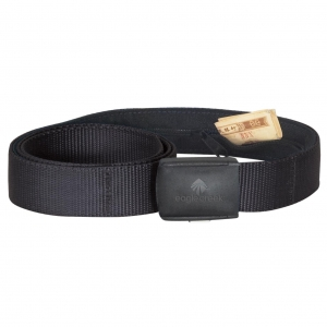 Eagle Creek All Terrain Money Belt Sicherheitsgürtel black
