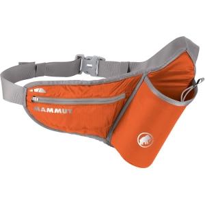 Mammut MTR 141 Waistpack Orange