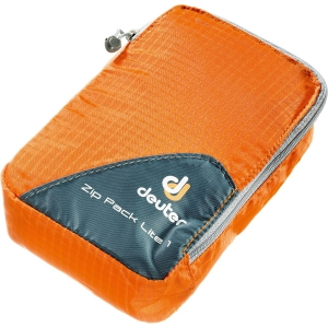 Deuter Zip Pack Lite 1 Orange