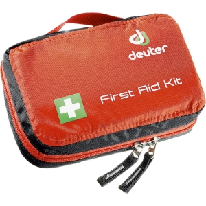 Deuter First Aid Kit Orange