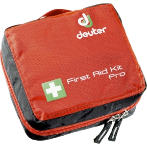 Deuter First Aid Kit Pro Orange