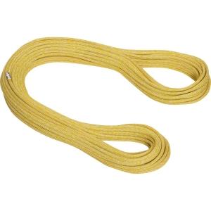 Mammut Rappel Cord 6.0 Reepschnur Gelb