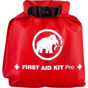 Mammut First Aid Kit Pro Rot
