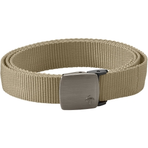 Eagle Creek All Terrain Money Belt Beige