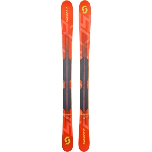 Scott Kinder Scrapper Freerideski 18/19
