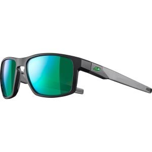 Julbo Stream Spectron 3 CF Sportbrille Grau