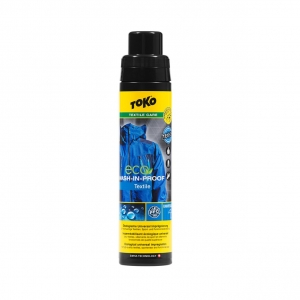 Toko Eco Wash-In Proof 250ml Imprägnierung